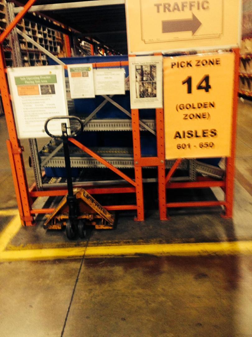 Burlington steel systems used materials 13 burlington for Waste material items useful